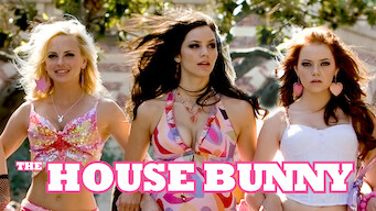 The House Bunny 2008 Netflix Flixable